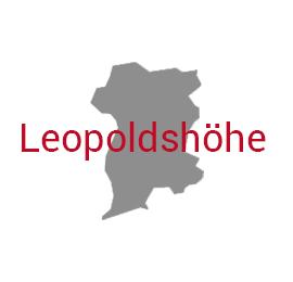 Leopoldshöhe