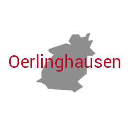 Oerlinghausen