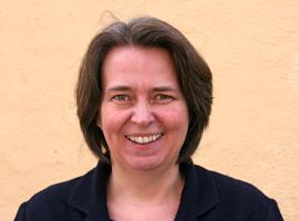 Anne Engelbert-Riepe -